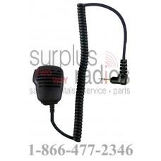 Pryme SPM-163 Observer speaker microphone