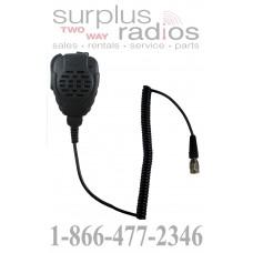Pryme SPM-2105 QD speaker microphone