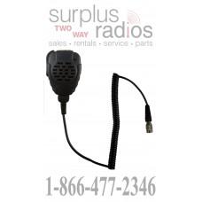 Pryme SPM-2205 QD speaker microphone