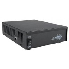 Astron SS-12 12 amp base station power supply for 25 watt mobile radios