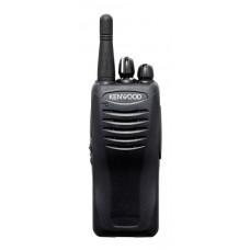 Kenwood TK-2402VK VHF 5 watt 16 channel two way radio