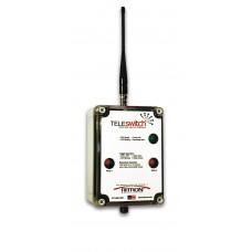 Ritron TS-442-ON teleswitch wireless switch control narrow band