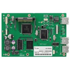 Icom UC-FR5000 IDAS digital trunking and network controller board