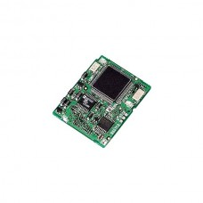 Icom UT-118 D-STAR format digital voice and slow data communication