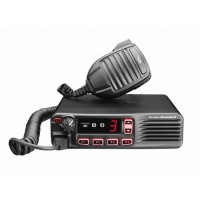 Vertex VX-4500-G7-45 45 UHF 450-512MHz 45 watt 8 channel mobile radio