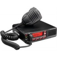 Vertex VX-4600-G6-45 UHF 400-470MHz 45 watt 512 channel mobile radio