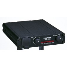 Vertex VXR-1000U UHF 450-470mhz 5 watt 16 channel repeater
