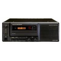 Vertex VXR-7000 series VHF 150-174mhz 50 watt 16 channel base station repeater