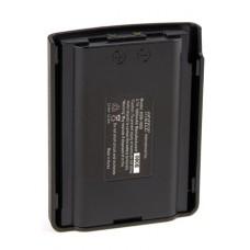 Tekk XSB-1800 battery