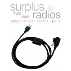 Kenwood KPG-43U USB programming cable