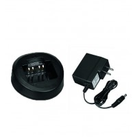Vertex universal rapid charger CD-58 for VX-231 EVX-531 EVX-534 EVX-539 VX-351 VX-354 VX-451